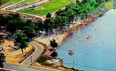 west jersey history project articles atco lake and dam david wil