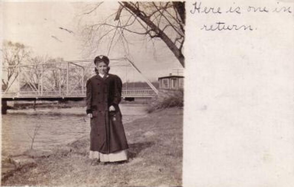 califon women Tewksbury township woman's club  tewksbury township schools • 173 old turnpike road califon,  tewksbury township schools • 173 old turnpike .