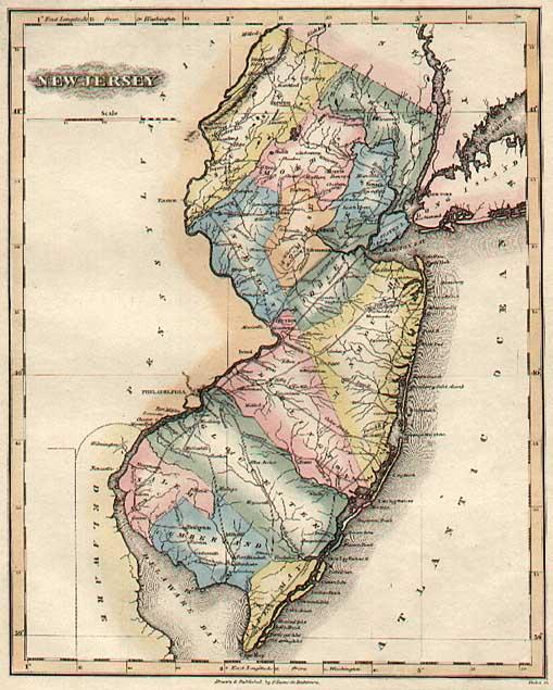 NJ1823.jpg