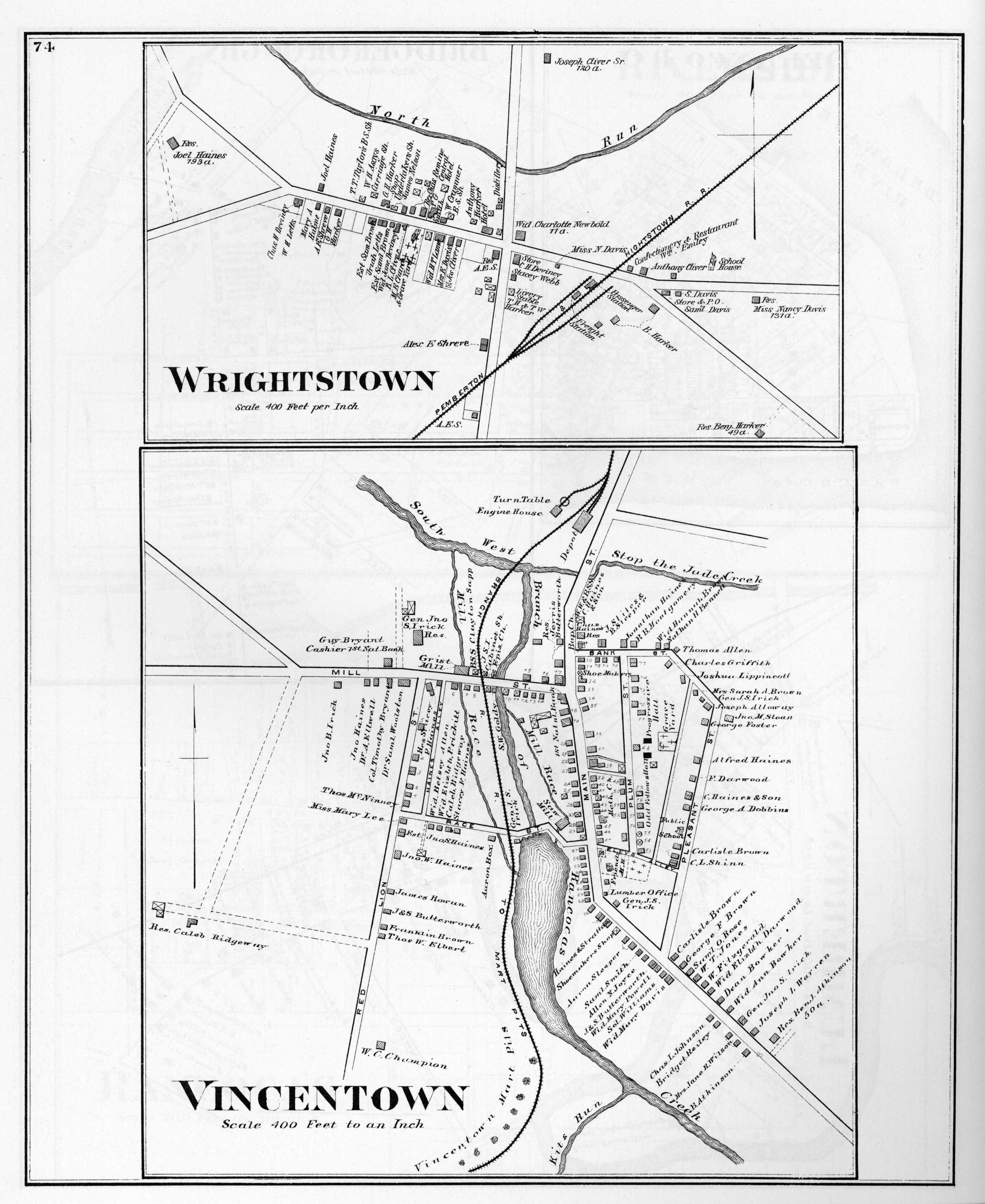 West Jersey History Project - Maps from J.D. Scott's ... on map of nj districts, map of nj train stations, map of nj warren, map of nj town, map of nj elevation, map of nj by city, map sc county, map of nj hunting zones, map of nj shoreline, map of nj jackson, map of nj interstates, new york nj county, map of nj coast, map of nj township, map of nj colony, map of nj utilities, map of nj regions, map of nj counties, map of nj state, map nc county,