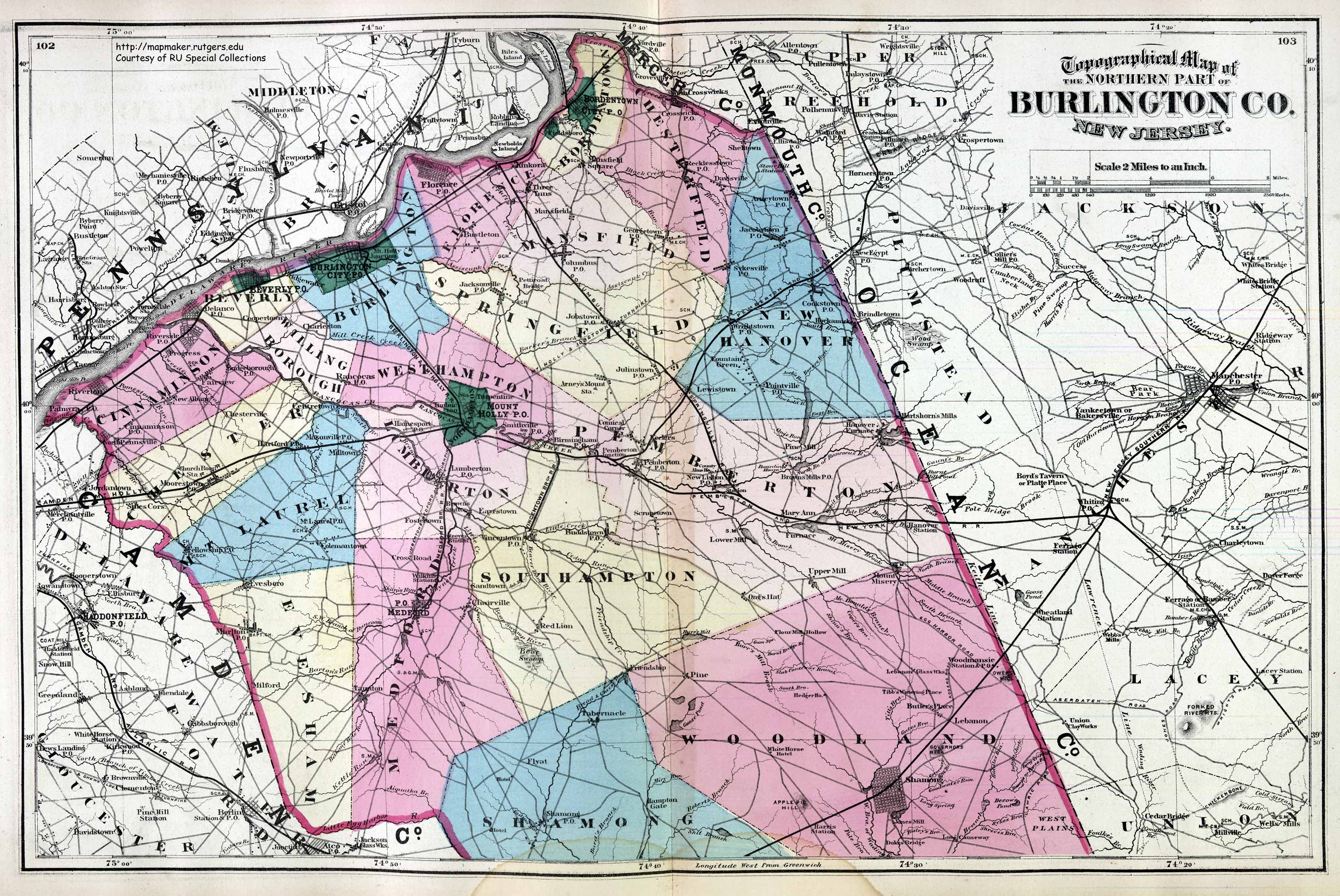 map of new jersey towns with Burlconorth1872 on Citymap together with Map Of Maryland Jkc9olqflrcHtvsWUL6XChwedDRFwr7vNoRPkmsu3Js furthermore Hunterdoncty1872 also Georgia Road Map With Cities And Towns in addition Map Of Staten Island Neighborhoods.