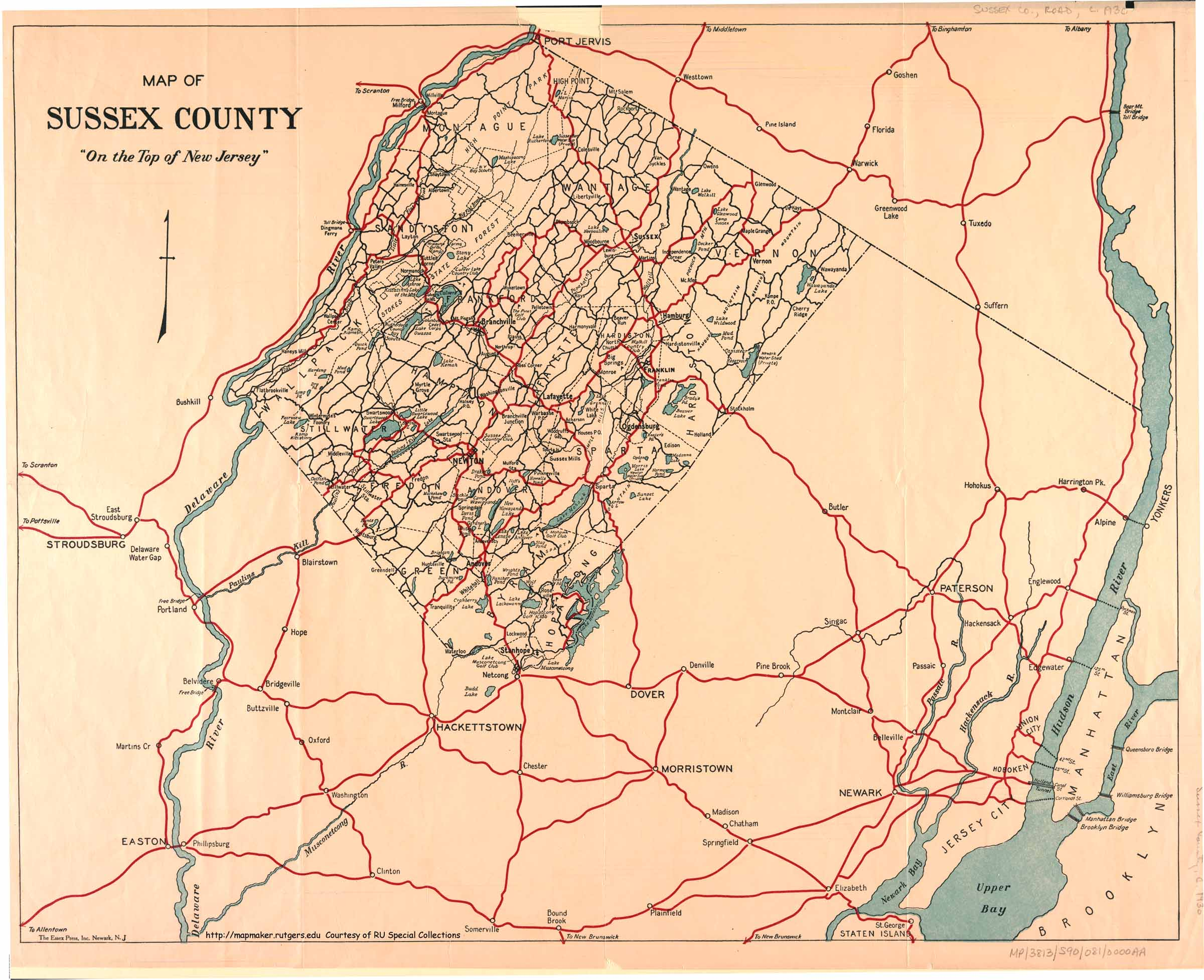 sussex county Sussex county, de zip codes detailed information on all the zip codes of sussex county.